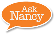 Ask Nancy